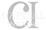 Capital Inkasso Logo